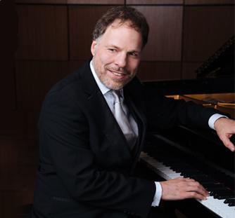 250 שנות מופת חמישיית תל אביב והפסנתרן אלון גולדשטיין