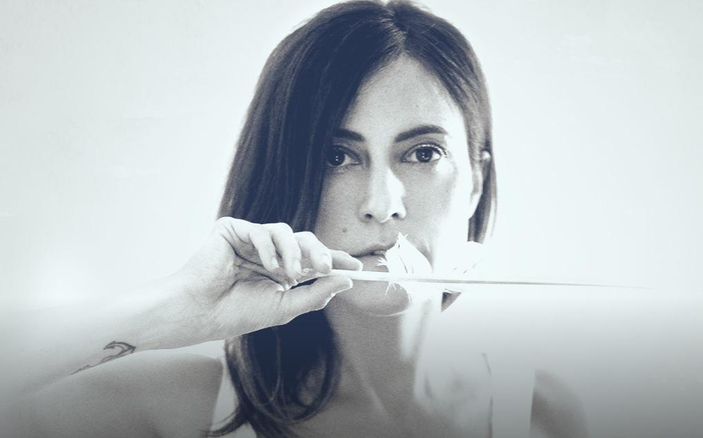 קרן אן מציינת 20 שנות קריירה מוסיקלית