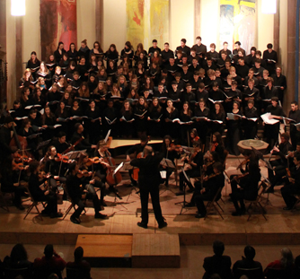 קונצרט תלמה ילין
